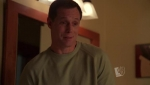 03x14 - Since You've Been Gone