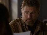 04x12 - You're a Good Man, Andy Brown