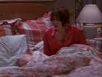 02x18 - The Family Bed