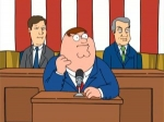 03x03 - Mr. Griffin Goes to Washington