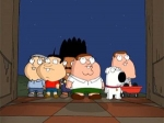 03x21 - Family Guy Viewer Mail #1