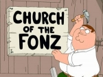 04x18 - The Father, the Son & the Holy Fonz