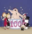 - Family Guy 100th Episode Special