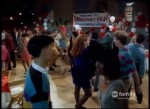 04x03 - Dance to the Music