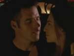 02x10 - Look at the Princess (1): A Kiss Is But a Kiss