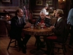01x03 - Dinner at Eight
