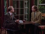 01x24 - My Coffee with Niles