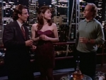 02x03 - The Matchmaker