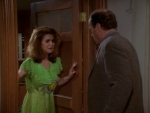03x22 - Frasier Loves Roz