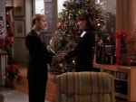 05x09 - Perspectives on Christmas