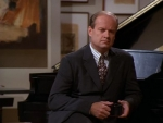 05x19 - Frasier Gotta Have It