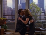 07x02 - Father of the Bride