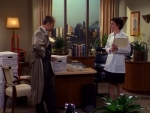 07x08 - The Late Dr. Crane