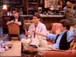 01x03 - The One With The Thumb