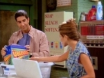01x05 - The One With The East German Laundry Detergent