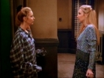 01x16 - The One With Two Parts (1)