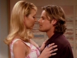 02x04 - The One With Phoebe's Husband