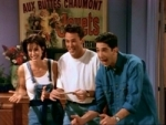 02x05 - The One With Five Steaks And An Eggplant