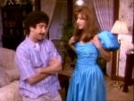 02x14 - The One With The Prom Video