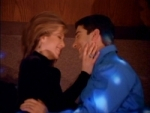 02x15 - The One Where Ross And Rachel...You Know