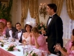 02x24 - The One With Barry And Mindy's Wedding