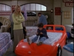 03x07 - The One With The Race Car Bed (1)