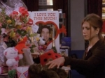 03x12 - The One With All The Jealousy