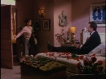 03x13 - The One Where Monica And Richard Are Just Friends