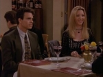 03x15 - The One Where Ross And Rachel Take A Break (1)
