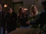 03x17 - The One Without The Ski Trip