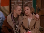 03x18 - The One With The Hypnosis Tape