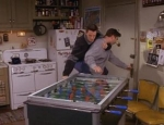 03x19 - The One With The Tiny T-Shirt