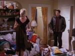 04x06 - The One With The Dirty Girl