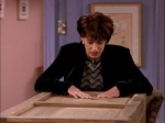 04x08 - The One With Chandler In A Box