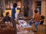 04x17 - The One With The Free Porn
