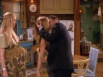 05x02 - The One With All The Kissing