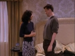 05x05 - The One With The Kips
