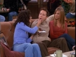 05x10 - The One With The Inappropriate Sister