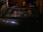 05x20 - The One With The Ride Along