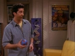 05x21 - The One With The Ball