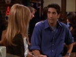 06x03 - The One With Ross's Denial