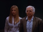 06x08 - The One With Ross's Teeth