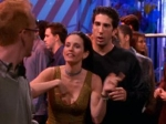 06x10 - The One With The Routine (a.k.a. The One With The Rockin' New Year)