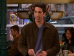 06x12 - The One With The Joke