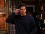 06x17 - The One With Unagi (a.k.a. The One With The Mix Tape)