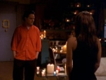 06x25 - The One With The Proposal (2)