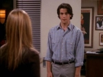 07x04 - The One With Rachel's Assistant