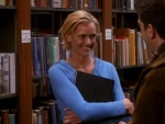 07x07 - The One With Ross's Library Book