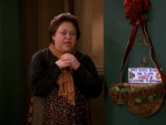 07x09 - The One With All The Candy