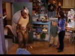 07x10 - The One With The Holiday Armadillo